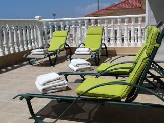 Nissi Golden Sands D21 1 Bed with WiFi - Ayia Napa vacation rentals
