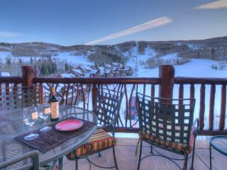 Top Floor Penthouse, Definitive Ski-in/Ski-out - Avon vacation rentals