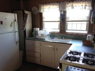 95 Salt Marsh Rd - Sandwich vacation rentals