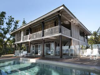 Magic Beach House - Mission Beach vacation rentals
