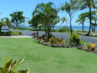 Nice Mission Beach House rental with Television - Mission Beach vacation rentals