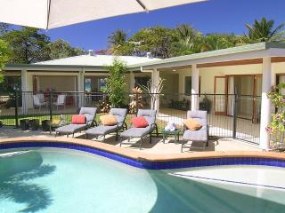 Alani - Mission Beach vacation rentals