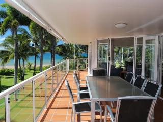 Beaches No 6 - Mission Beach vacation rentals