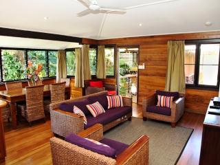 Bella Coola - Lillooet - Mission Beach vacation rentals