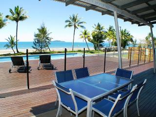 Bella's Beach House - Mission Beach vacation rentals