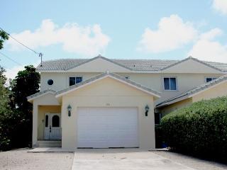 Keys Dream, townhouse  721 9th St KCB, #125 - Key Colony Beach vacation rentals