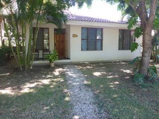 CRSMT Oasis Villas: Casa Cielo - Playa Samara vacation rentals