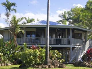 Indah - Mission Beach vacation rentals