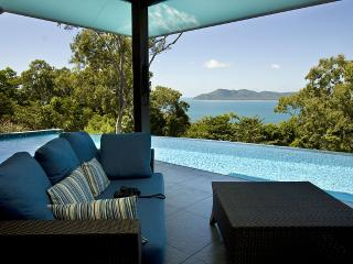 Perfect House with Internet Access and Water Views - Mission Beach vacation rentals
