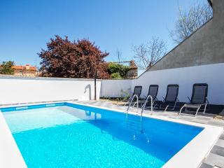 Cozy 2 bedroom House in Krnica - Krnica vacation rentals