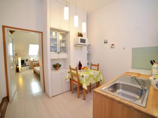 APARTMENT WHITE - Zagreb vacation rentals