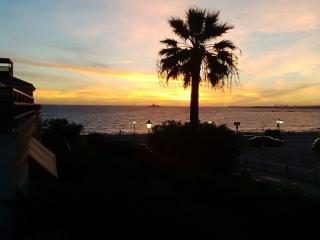 Nice Condo with Internet Access and A/C - El Puerto de Santa Maria vacation rentals