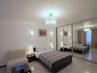 Belorusskaya-Fancy, Information 103 - Moscow vacation rentals