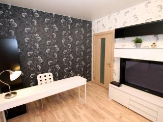 Mayakovskaya-Praga, Information 105 - Moscow vacation rentals