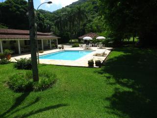 casa na ilhabela - Ilhabela vacation rentals