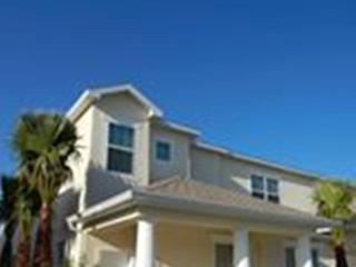 Nice Tower with Internet Access and Dishwasher - Citrus Ridge vacation rentals