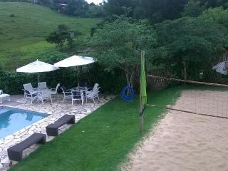 casa na praia do rosa - Praia Rosa vacation rentals