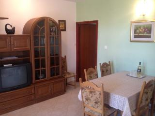 Apartment near Novalja 3 - Kustici vacation rentals