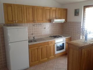 Nice Condo with Internet Access and A/C - Kustici vacation rentals