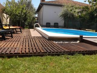 house Pellini - Pula vacation rentals