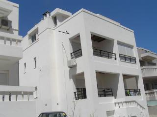 Kos town Seaview two floor luxury apartement - Kos Town vacation rentals