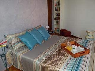 stanza in appartamento Segrate centro - Segrate vacation rentals