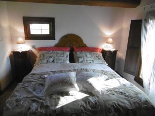 Cà Prosciutto - Appartamento Dei Mandorli - Roncofreddo vacation rentals
