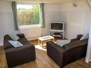 Moranedd Bach - Trearddur Bay vacation rentals