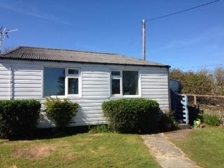 Nice 3 bedroom Cottage in Trearddur Bay - Trearddur Bay vacation rentals
