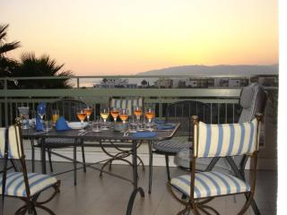 Appartement Marie Chantal - Antibes vacation rentals