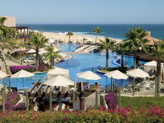 PUEBLO BONITO SUNSET BEACH - JR SUITE OCEAN VIEW - Cabo San Lucas vacation rentals