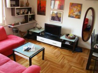 Apartment Iva relax & comfort*** - Pula vacation rentals