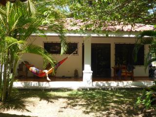 CRSMT Oasis Villas: Casa Mariposa - Playa Samara vacation rentals