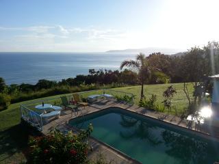 Windfall Villas... FREE TRANSPORTATION ! - Montego Bay vacation rentals