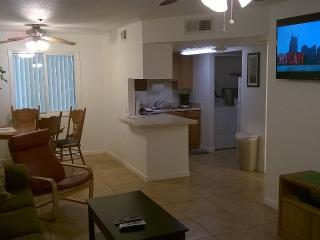 Cool 2 Bedroomcondo Next To Suncities In Surprise - Surprise vacation rentals