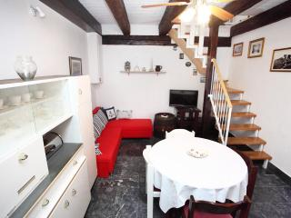 36191 A1(4+2) - Duce Luka - Duce vacation rentals