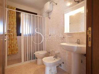 Comfortable Condo with A/C and Television - Marittima vacation rentals