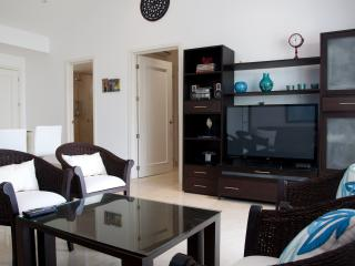 Charming 3 bedroom in the Old City - Cartagena vacation rentals