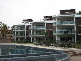 2 bedroom Apartment with Internet Access in Santa Barbara de Samana - Santa Barbara de Samana vacation rentals