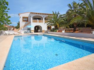 Marfileña - Calpe vacation rentals