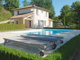 Lapeyriere - Montcuq vacation rentals