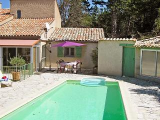 Le Moulin - Banon vacation rentals