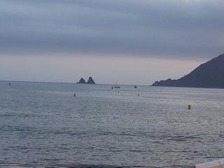 Nice Condo with Garden and Short Breaks Allowed - Tamaris-sur-Mer vacation rentals