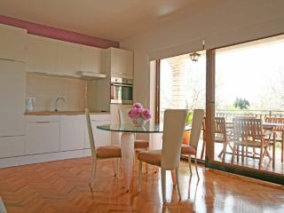 Apartments Maras Porec A4 (4 pers. 2 bedroom) WIFI - Porec vacation rentals