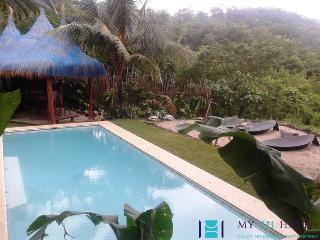 5 bedroom villa in Tali Beach, Batangas - BAT0004 - Nasugbu vacation rentals