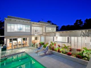 The White House - Mission Beach - Mission Beach vacation rentals