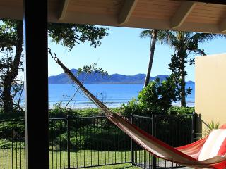 Zama - Mission Beach vacation rentals