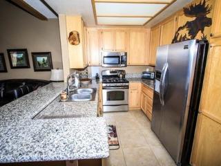 Doctor's Orders #1533 ~ RA55180 - Big Bear Lake vacation rentals