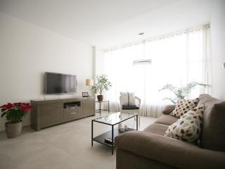 North Beach Sky Apartment - Tel Aviv vacation rentals