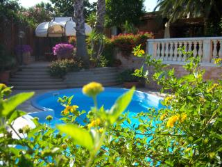 Appartamento Camelia - Rome vacation rentals